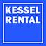 Kesselrental.com